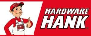 Hardware Hank_logo